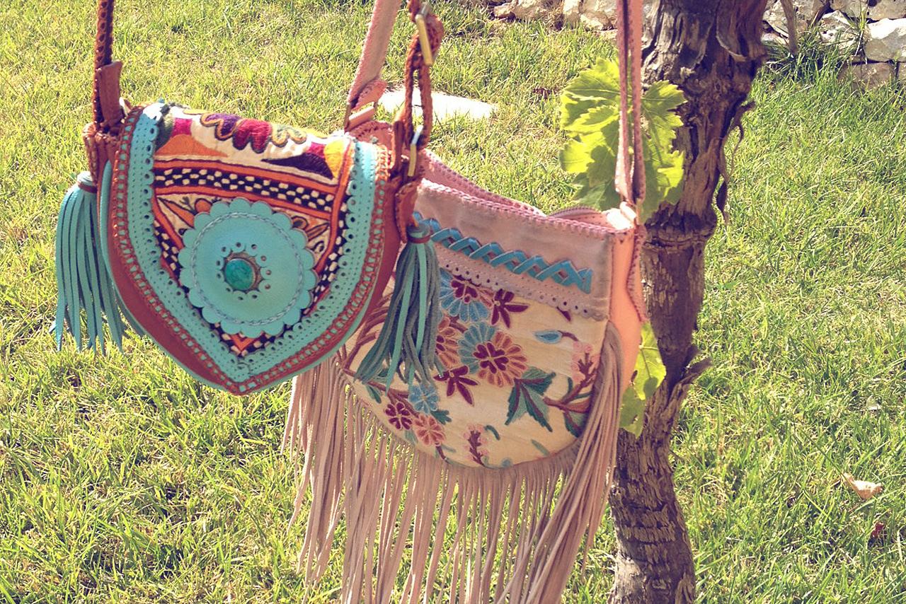 bags1