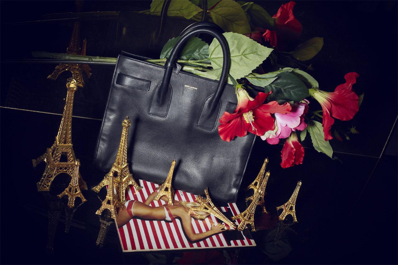 saint-laurent-bag