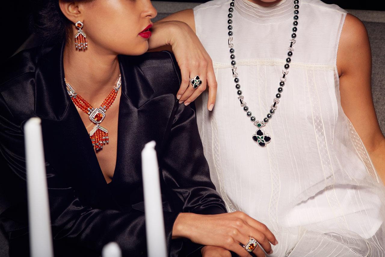 louisvuitton-jewelry-chainattraction2