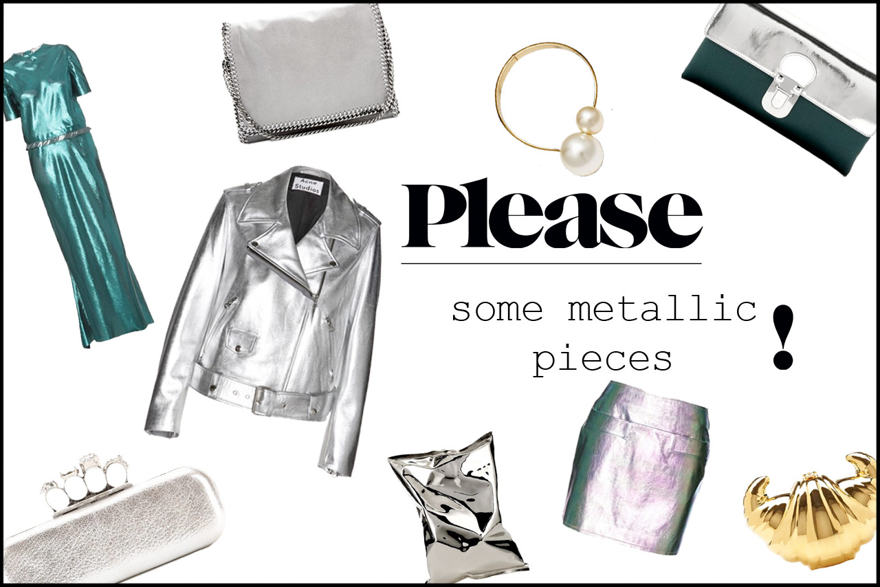 please,-some-metallic