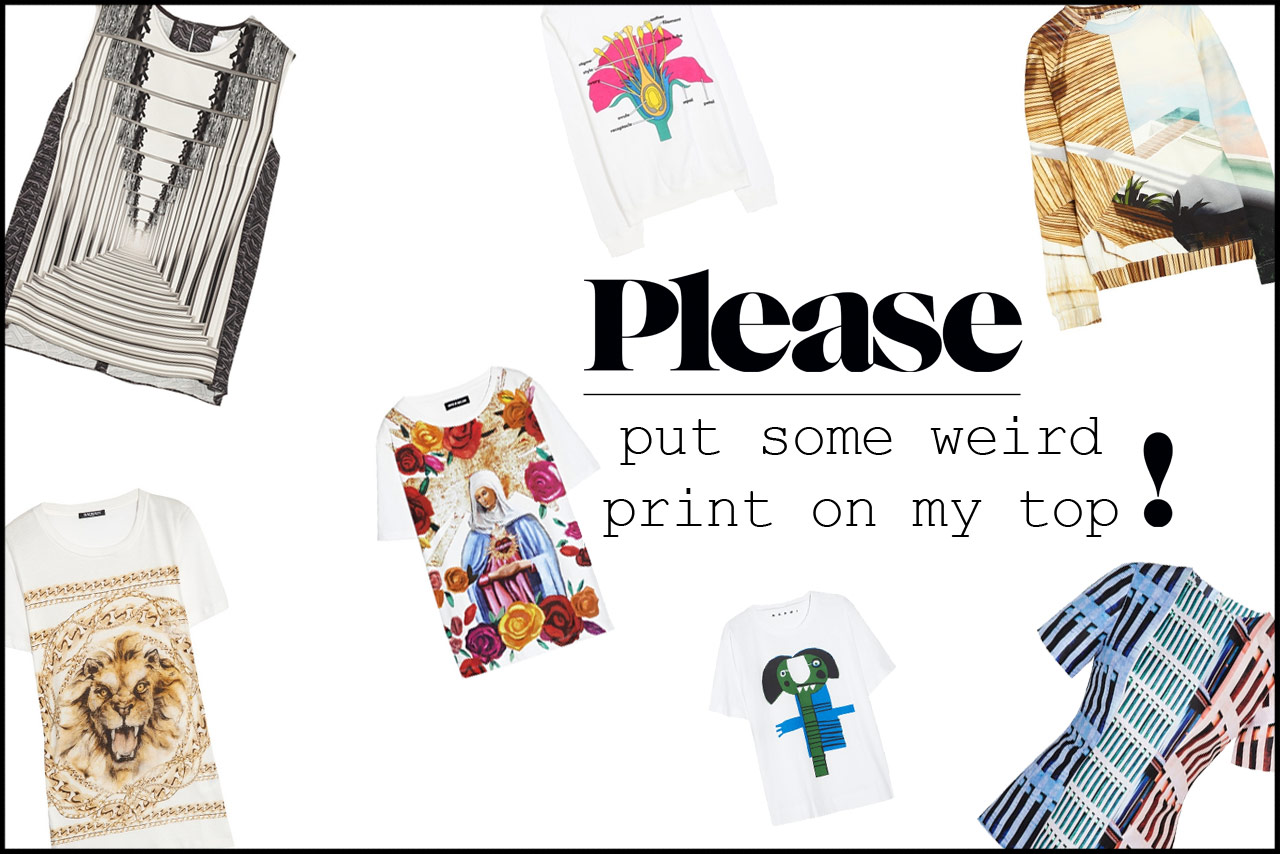 please,-a-bizarre-printed-top