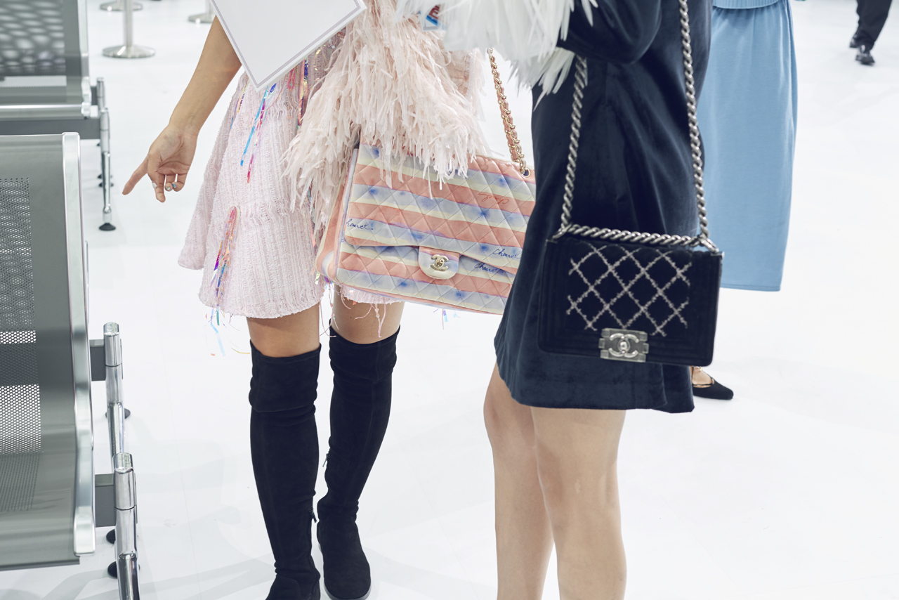 CHANEL-BAGS-AIRPORT-6