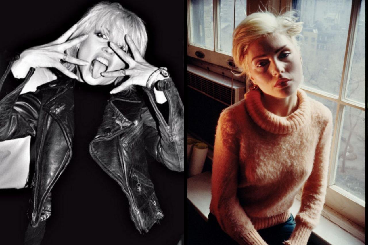 blondie3