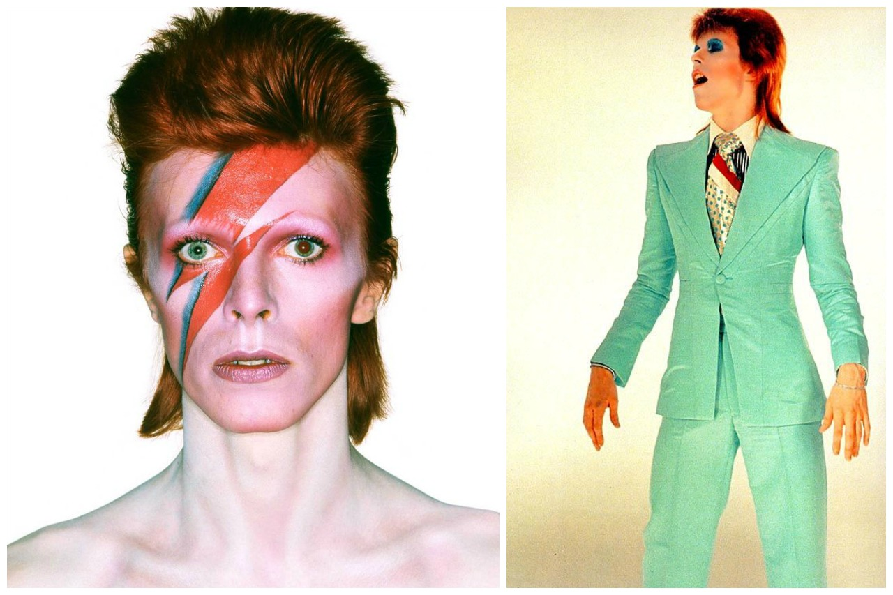 glam bowie1