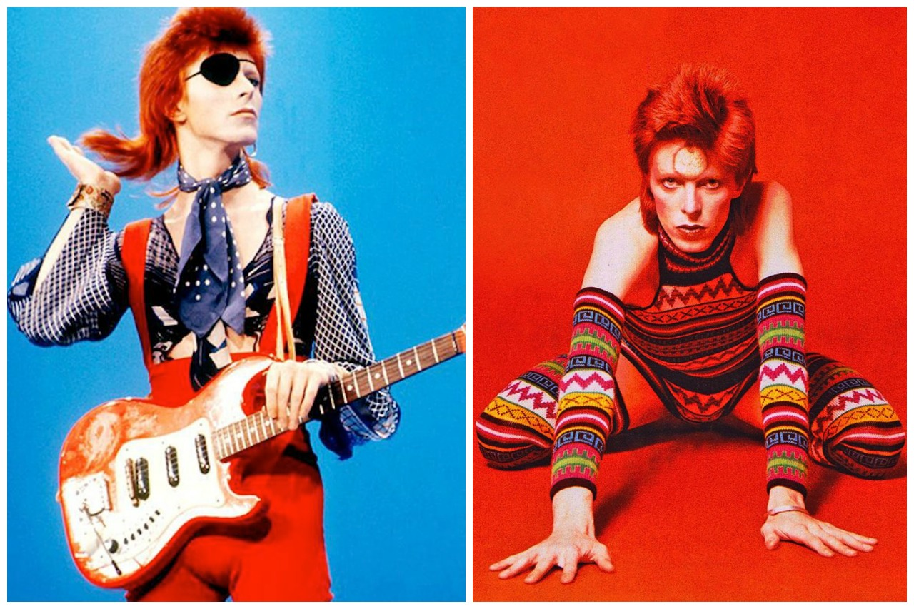 glam bowie2
