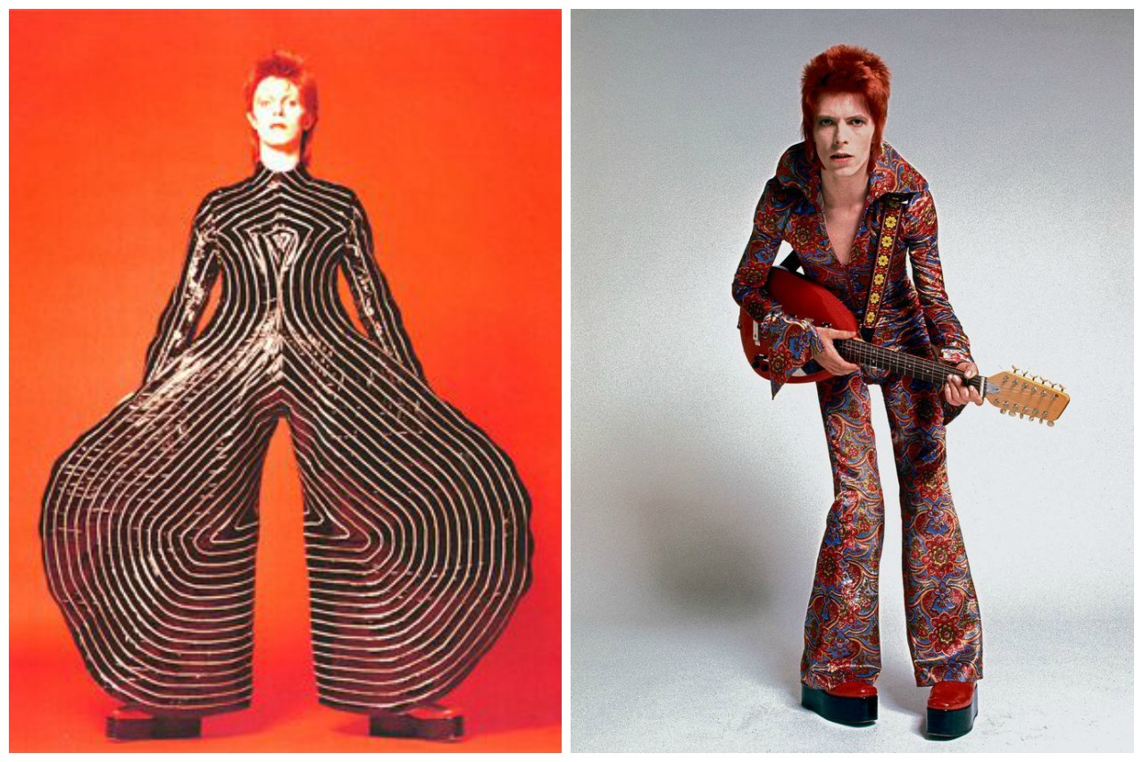 glam bowie3