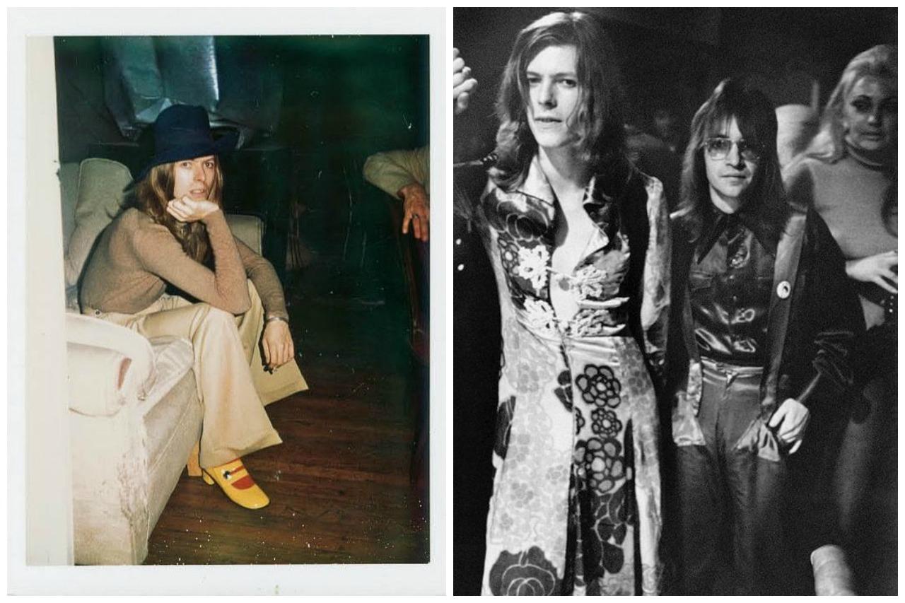 hippie bowie2
