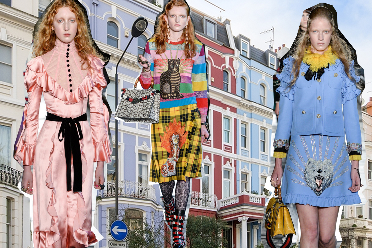 postcard-gucci-westmInster3