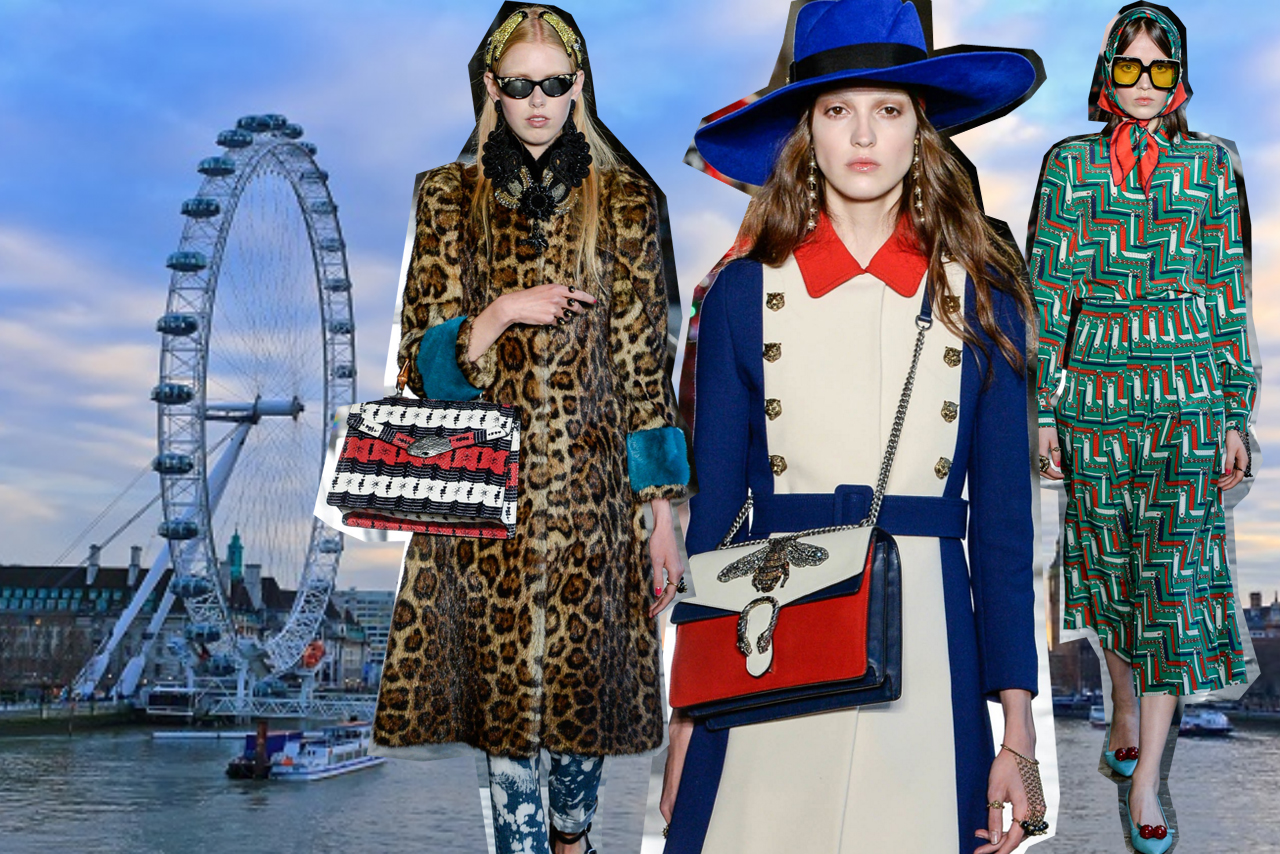 postcard-gucci-westminster2