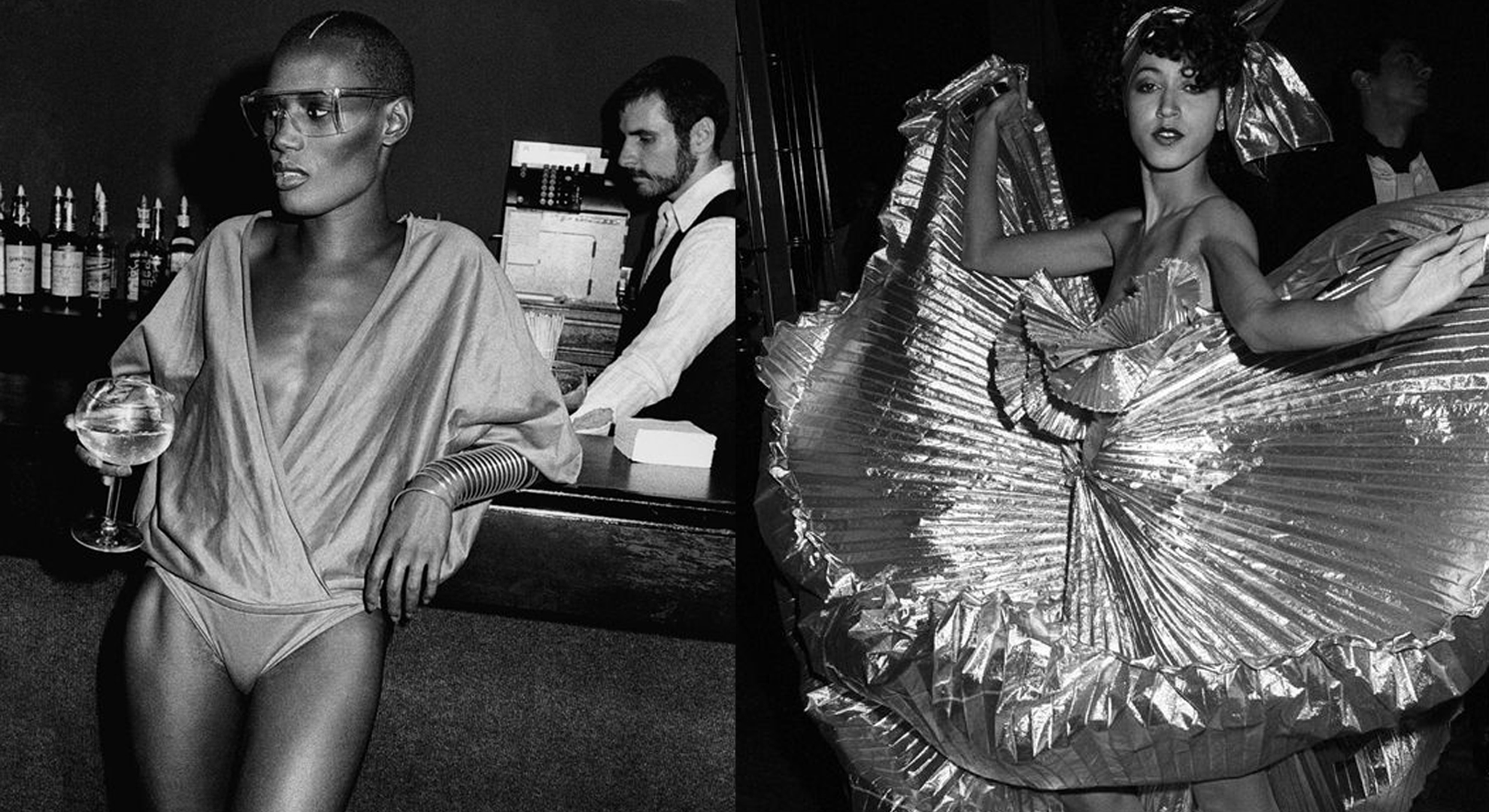 You Will Not Believe How the Infamous Studio 54 Was Created
