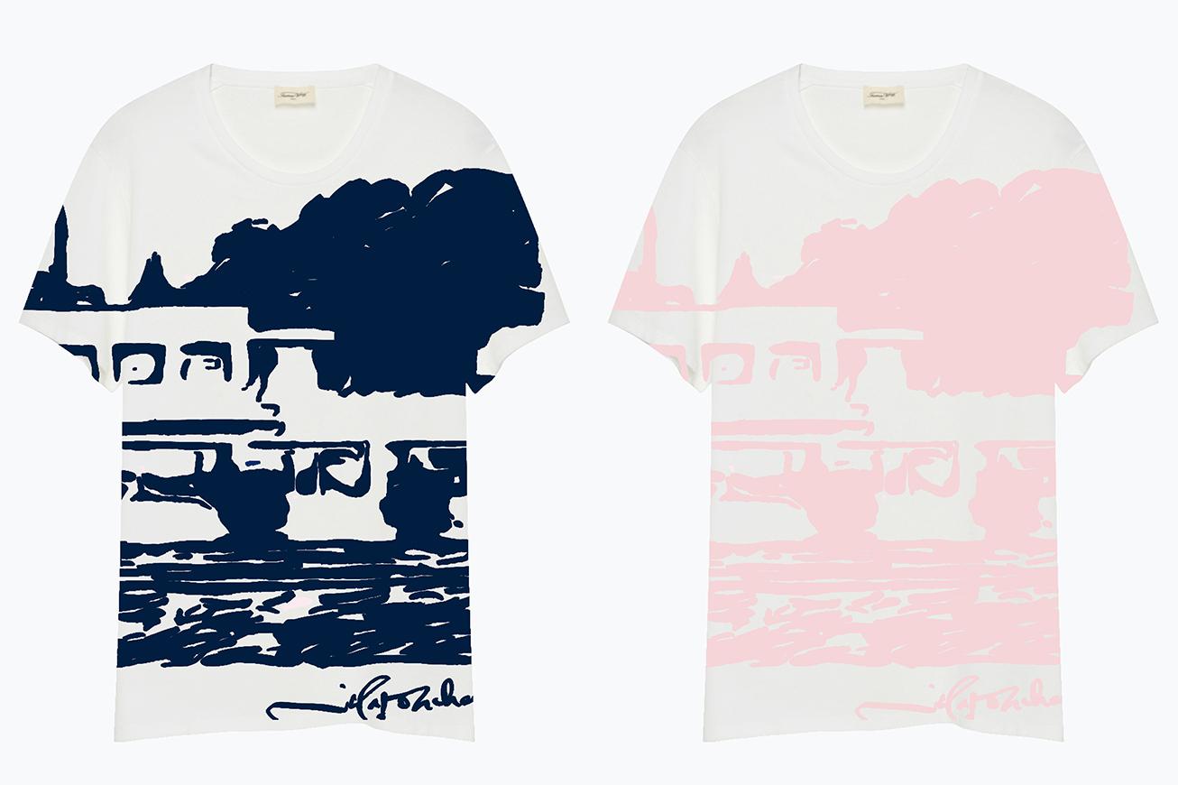 t-shirts-ouchenir