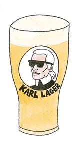 karl-lager