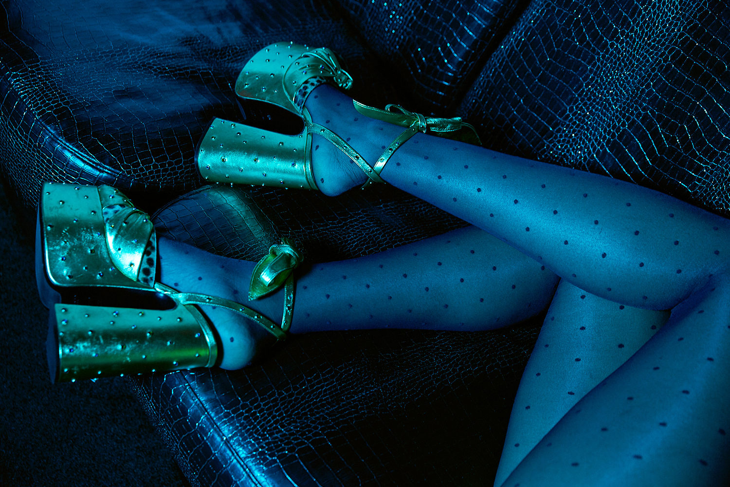 SHOES-ON-SOFA-YSL-DISCO