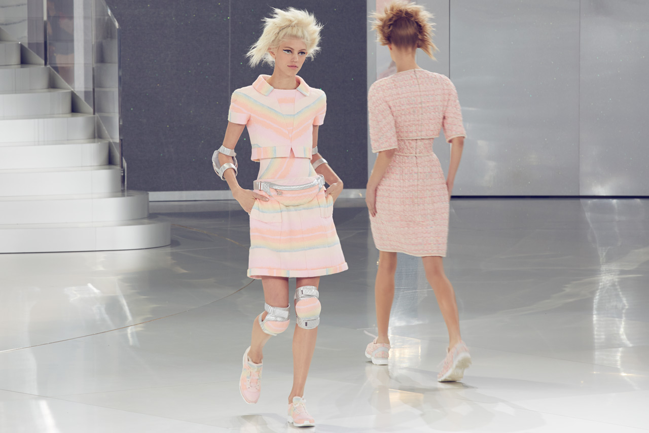 CHANELCOUTURE2014_22