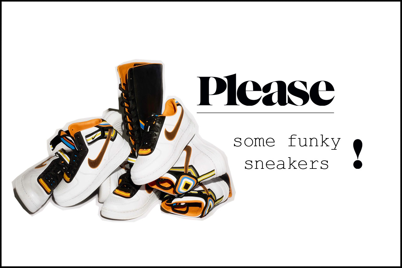please,-some-funky-sneakers