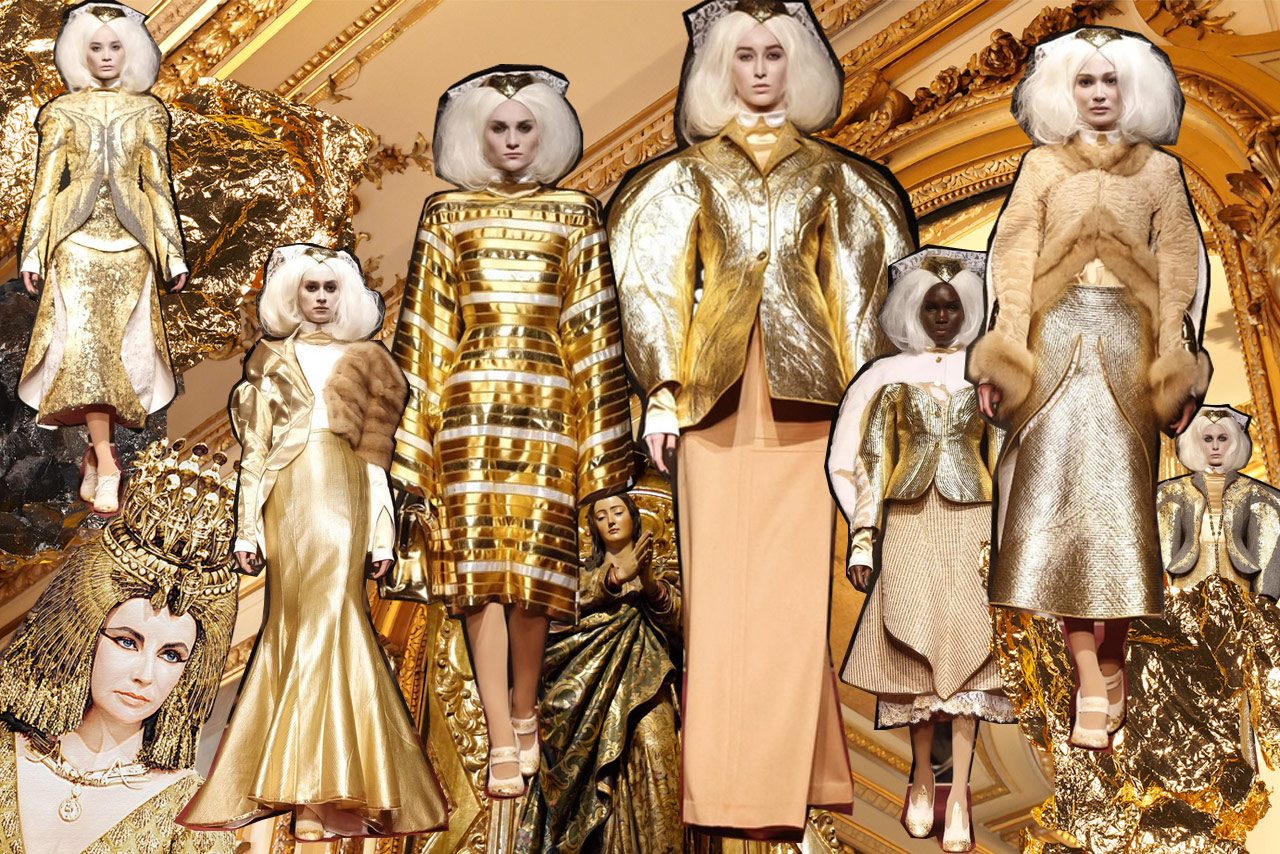 collage-Thom-Browne