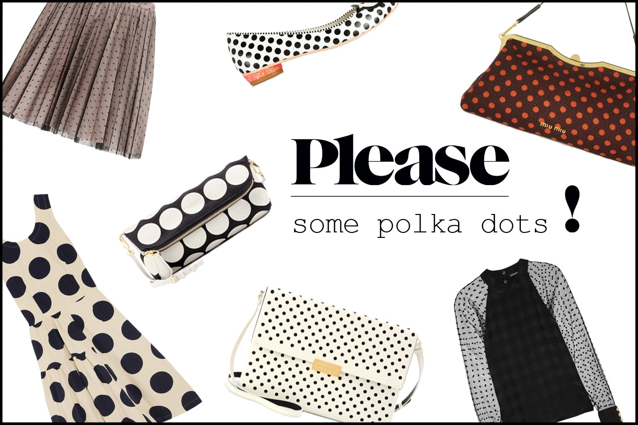please,-some-polka-dots