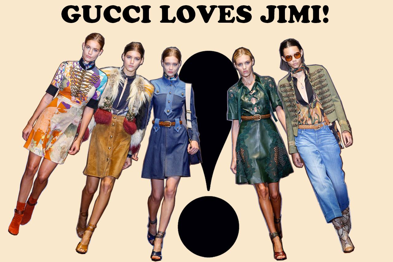 Gucci-SS15