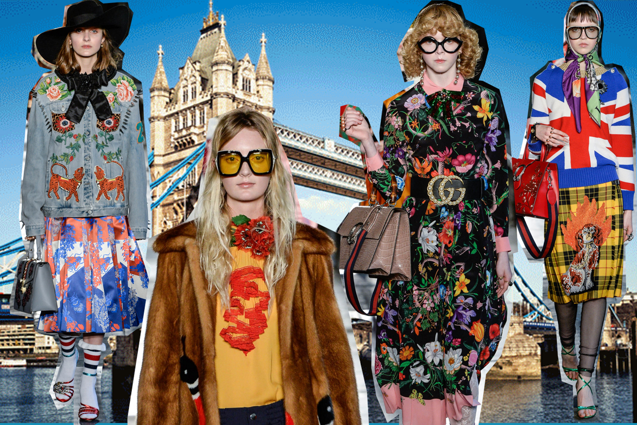 postcard-gucci-westminster1