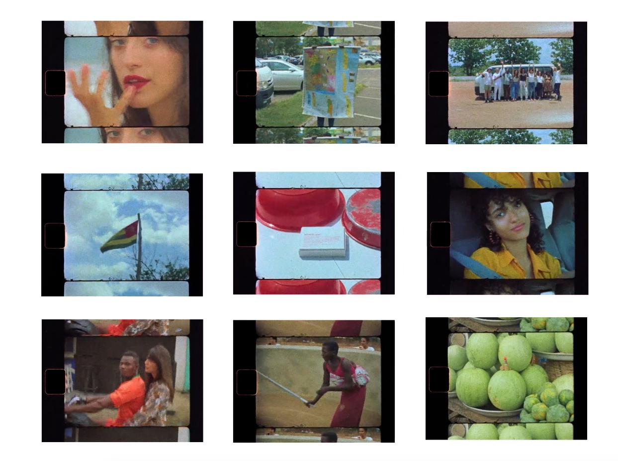 Screen Shot 2019-09-11 at 14.07.58